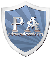 Privacy Advocate - Whois Privacy Protection for Domain Owners